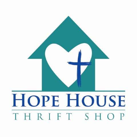 Hope House Thrift Shop